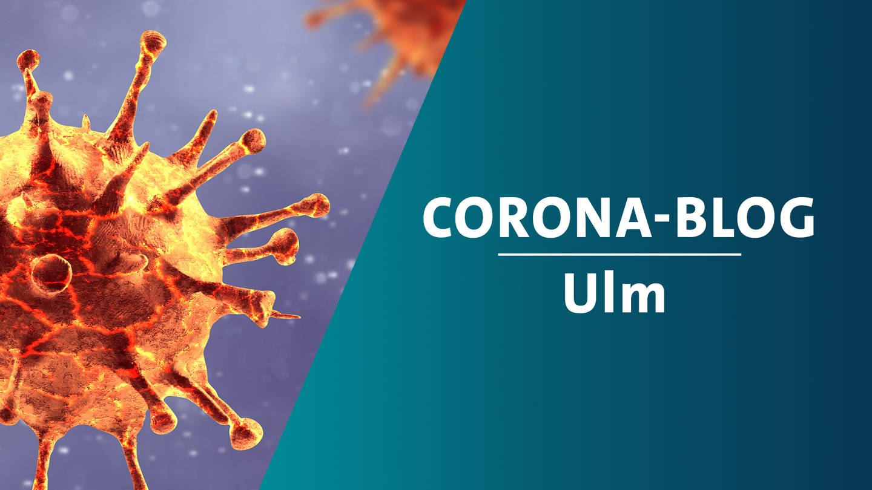 SWR Studio Ulm - Corona Live-Blog