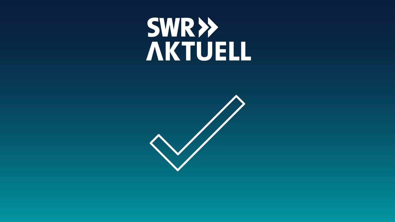 Alles klar?! - Logo von SWR Aktuell (Foto: SWR)