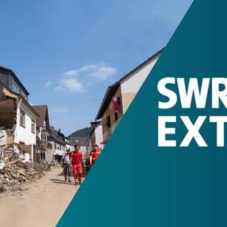 SWR Extra (Foto: SWR, SWR)