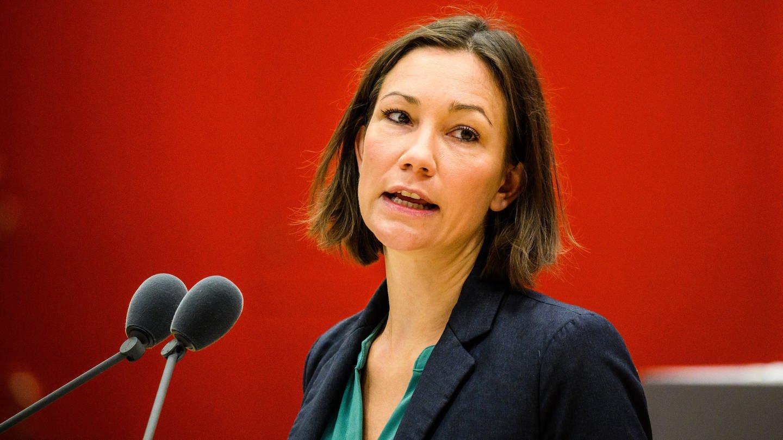Spiegel-Ministerium ändert Werbepraxis nach Böhmermann-Kritik