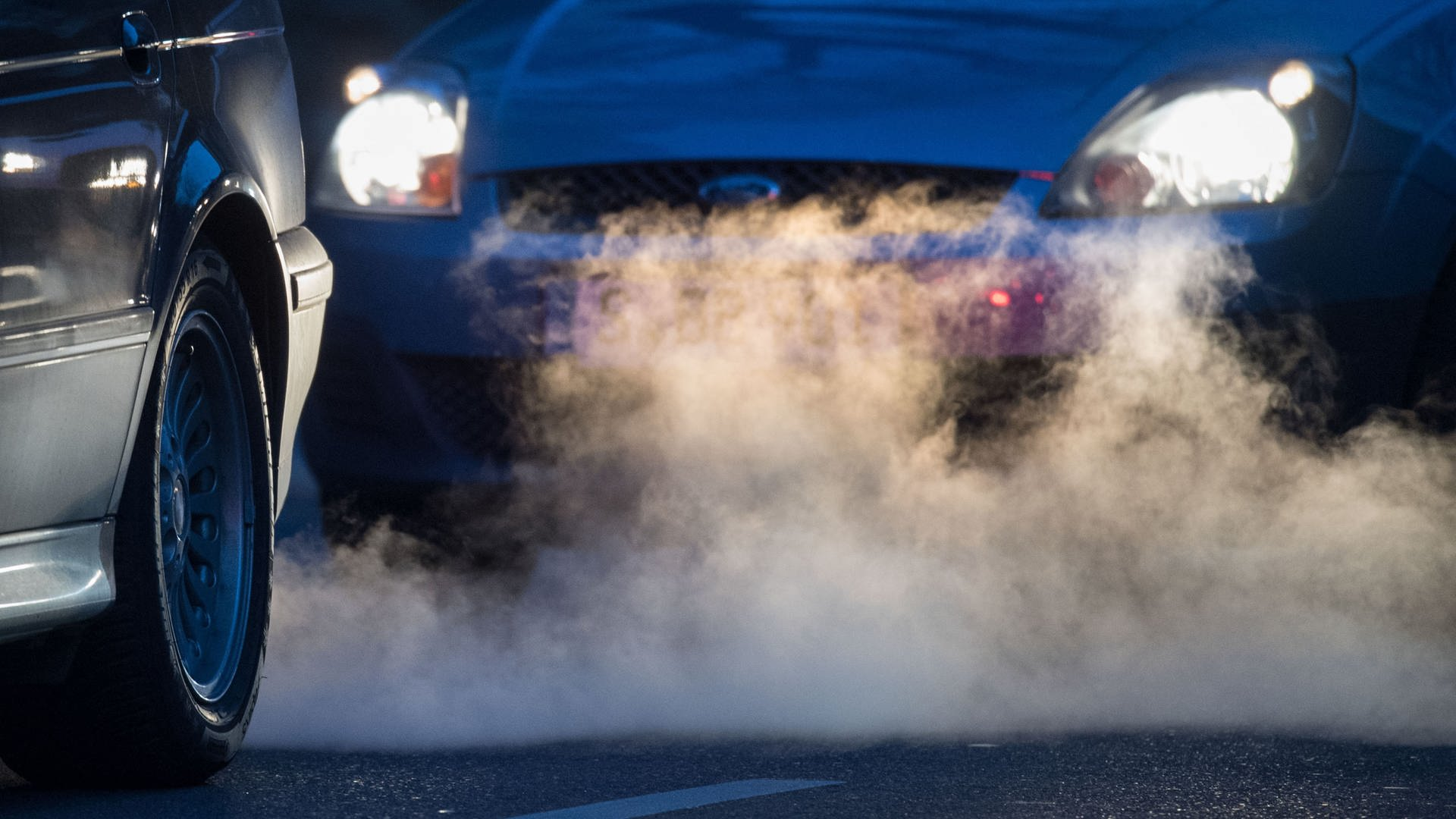 Landgericht Ravensburg verurteilt Volkswagen erneut