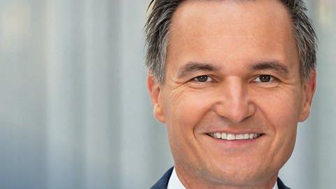 Swr Landesschau Aktuell Moderatoren