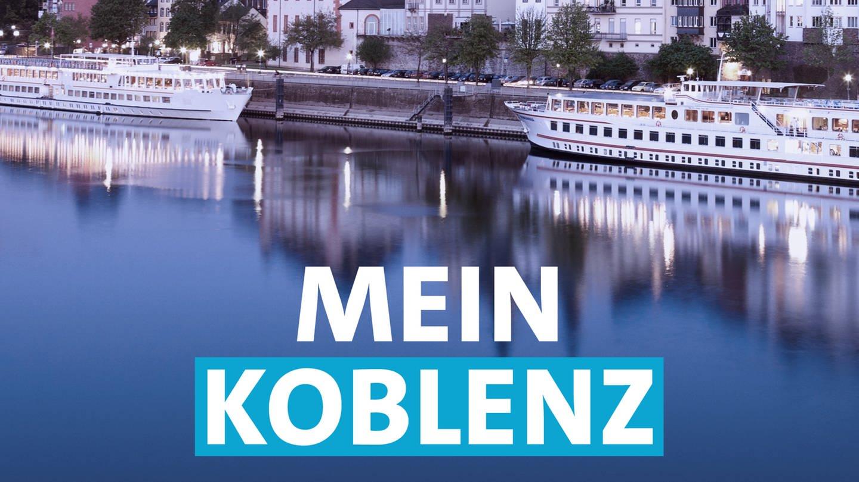 Mein Koblenz (Foto: SWR, SWR)