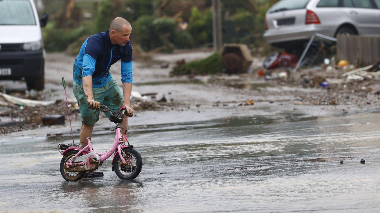 nach-dem-hochwasser-das-ist-hoch-traumatisierend-f-r-die-kinder