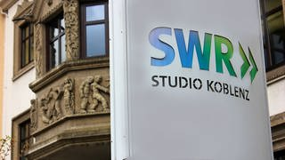 Nachrichten Swr Koblenz