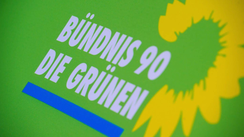 Ärger bei den Grünen in Ludwigshafen: Gegen Fraktionschef Daumann wird ermittelt (Foto: dpa Bildfunk, 999)