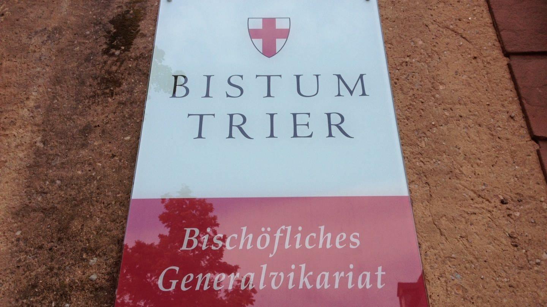 Bistum Trier (Foto: SWR, SWR)