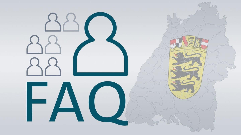 FAQ zum Kandidatencheck (Foto: SWR)