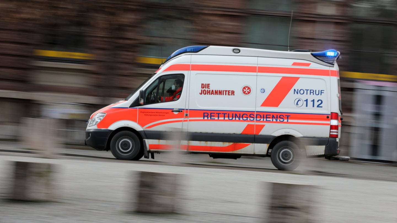 Die Corona-Pandemie hat die Herausforderungen im Bereich Gesundheit klargemacht. Die Parteien setzen bei der Landtagswahl 2021 in Rheinland-Pfalz unterschiedliche Schwerpunkte (Foto: Imago, imago images / Karina Hessland)