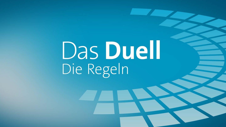Kombo-Bild zum TV-Duell zur Landtagswahl 2021 Rheinland-Pfalz mit Malu Dreyer (SPD) und Christian Baldauf (CDU) (Foto: dpa picture-alliance, imago, colourbox)