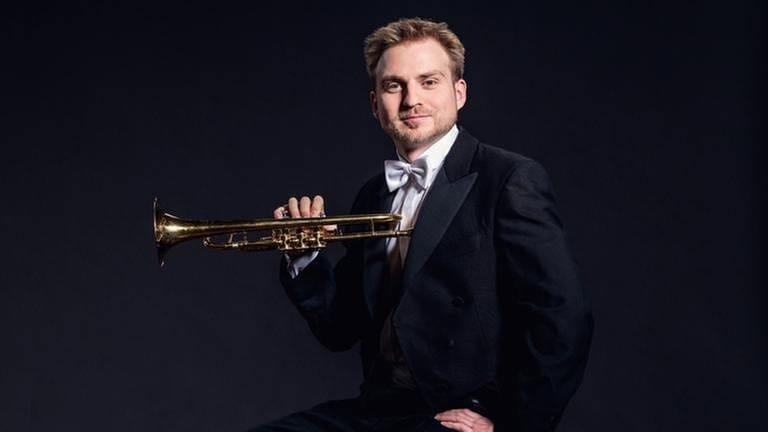 Christof Skupin (Foto: SWR, SWR - Klaus Mellenthin)