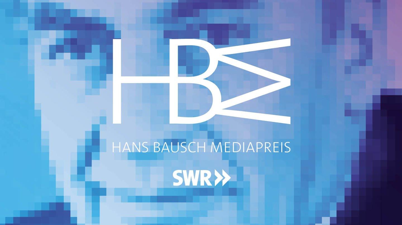 Hans Bausch Mediapreis Keyvisual (Foto: SWR)