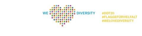Diversity-Tag 2020 (Foto: SWR)