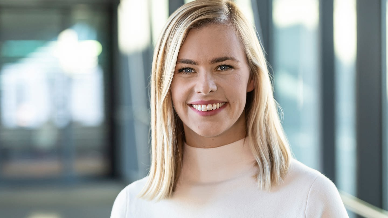 Cecilia Knodt