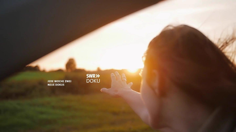"""In neuer Hauptabteilung """"Dokumentation"""" bündelt SWR den Großteil seiner dokumentarischen Formate. © SWR/iStock (Foto: SWR)"""