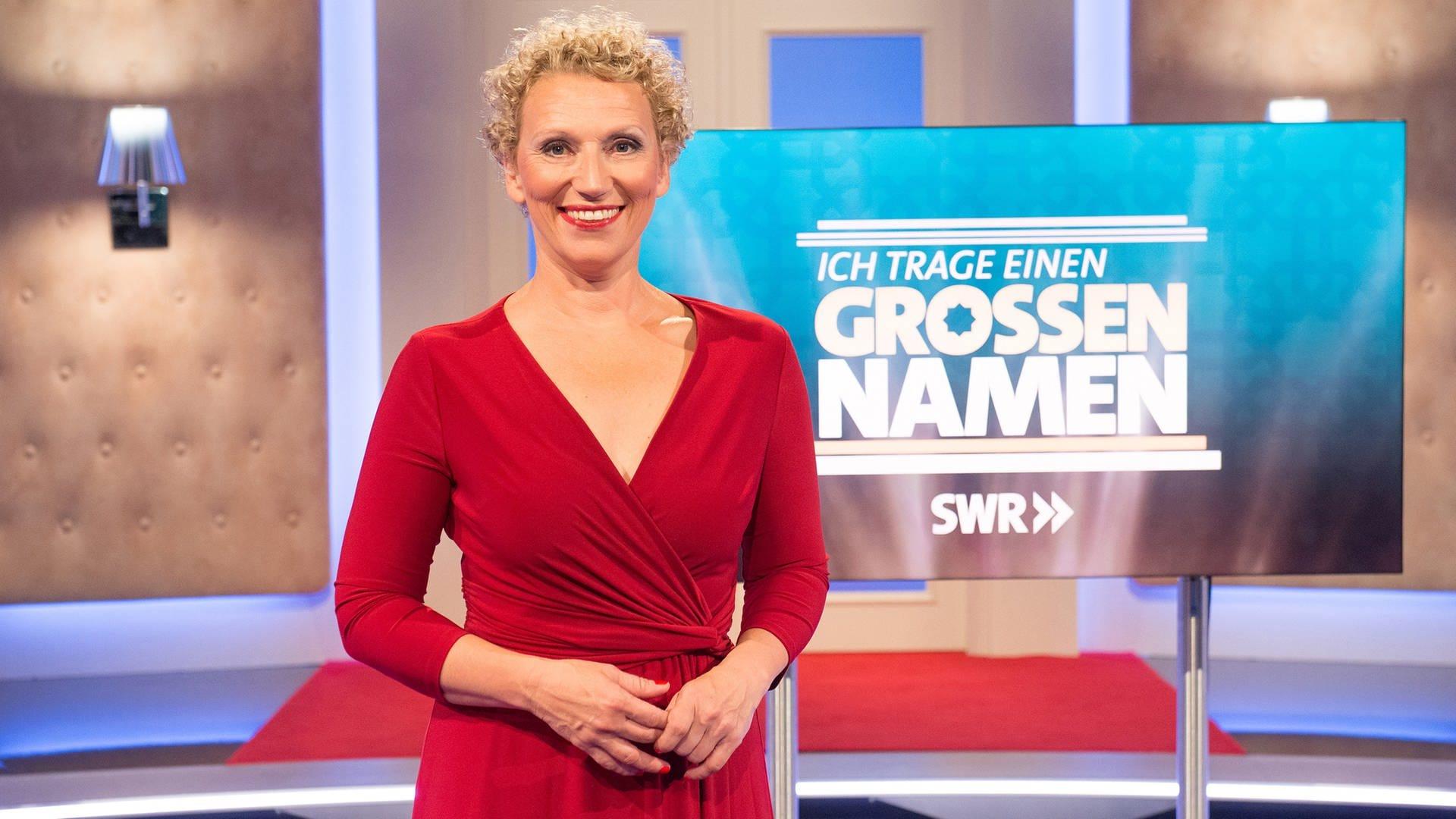 Swr Tv Heute