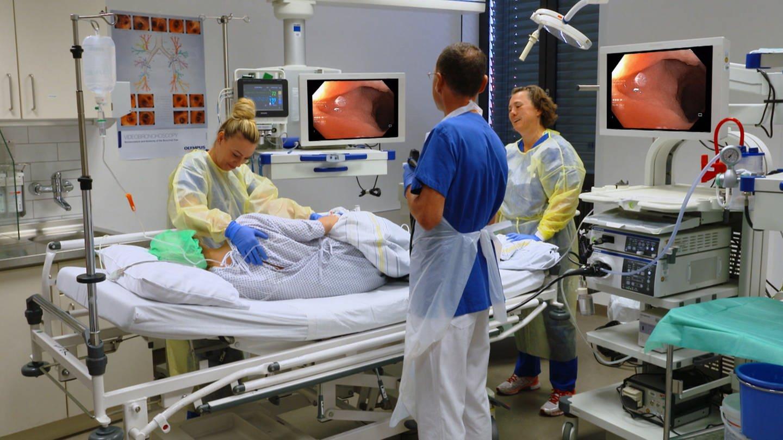swrfernsehen-rundum-gesund-darmgehirn-2020 (Foto: SWR)