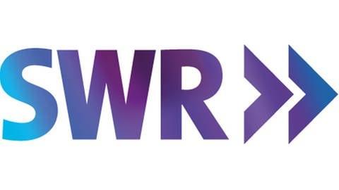 Logos | Kommunikation | Der SWR | SWR