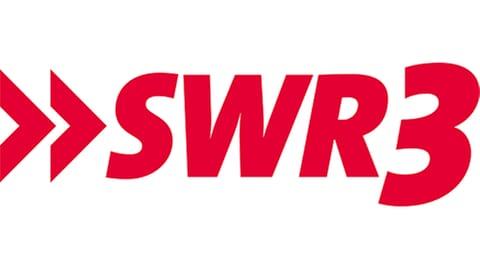 Swr3 De Stau
