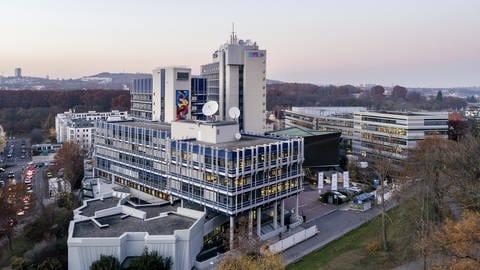 Swr Nachrichten Stuttgart