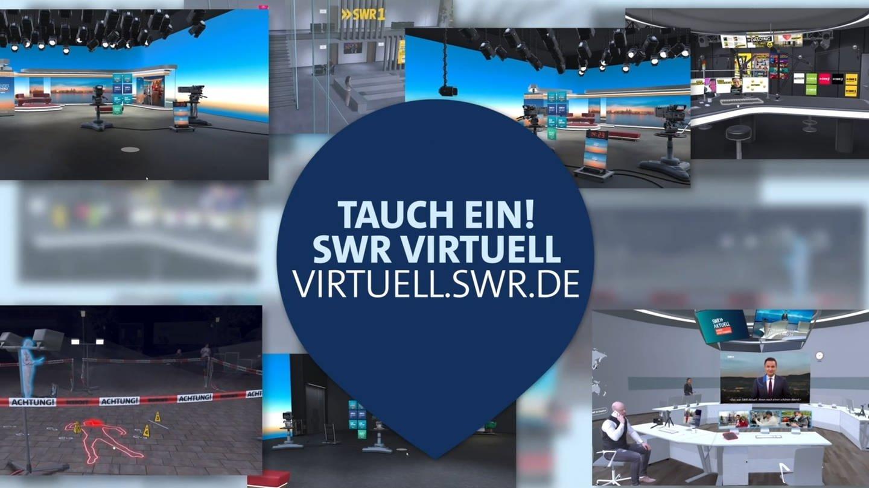 SWR Virtuell - Videothumb