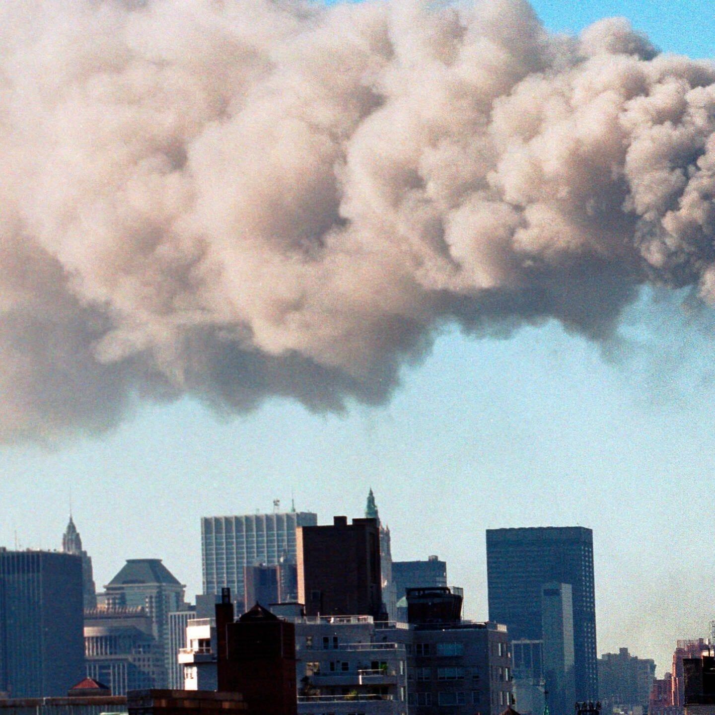 Wie 9/11 den Nahen Osten veränderte