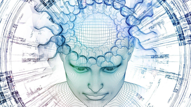 Es gibt bestimmte Formen des Denkens, bestimmte kognitive Leistungen, die klar an Sprache gebunden sind (Foto: Imago, imago images / Panthermedia)