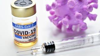 sicherheit-impfstoff (Foto: Imago, imago images / Future Image)