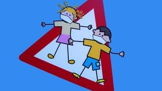 Auch an deutschen Schulen steigen die Corona-Infektionszahlen. Welche Rolle spielen Kinder und Jugendliche bei der Ausbreitung der Pandemie? (Foto: Imago, imago images/serienlicht)