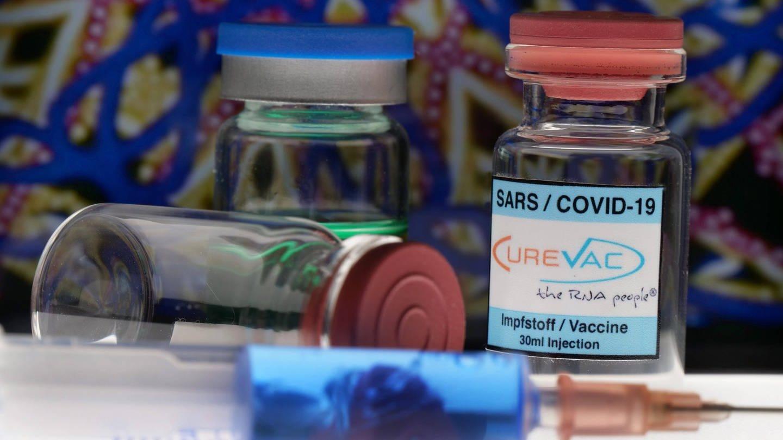 Curevac ist relativ spät im Rennen um die Zulassung eines Corona-Impfstoffes, dennoch könnte der Impfstoff des Tübinger Unternehmens künftig eine durchaus wichtige Rolle spielen.