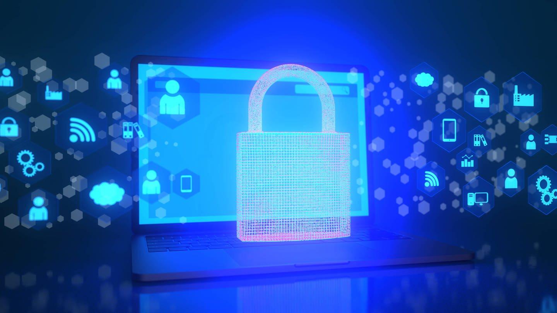 Messengerdienste gelten durch spezielle Verschlüsselungstechniken als relativ sicher. Doch die Sicherheit hängt auch vom Verhalten der Nutzer*innen ab.