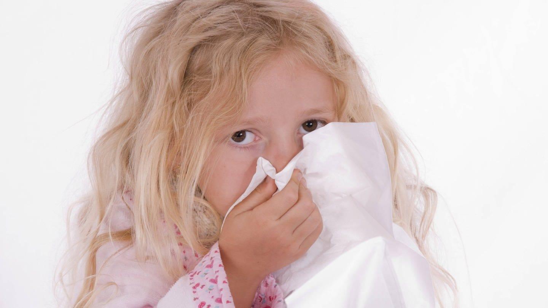 Die Hygieneregeln im Zuge der Corona-Pandemie führen dazu, dass wir uns auch seltener mit anderen Erregern infizieren. Doch ein bisschen Training zwischendurch braucht unser Immunsystem.