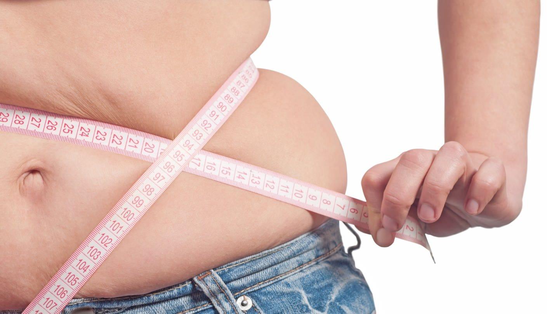 Die wahren Ursachen von Übergewicht (Foto: Colourbox)