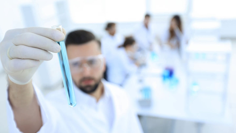 So nutzt die Medizin den Placeboeffekt (Foto: Colourbox, Colourbox)